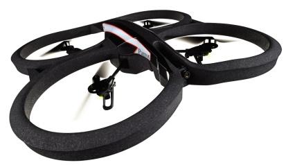 04862120-photo-parrot-ar-drone-2-0