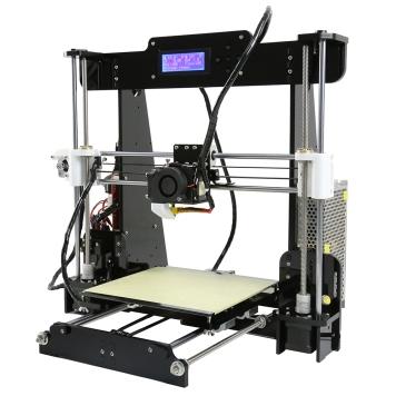 Chinois-Fournisseur-Pas-Cher-3D-Imprimantes-Anet-A8-A6-A3S-De-Bureau-Reprap-Prusa-i3-DIY